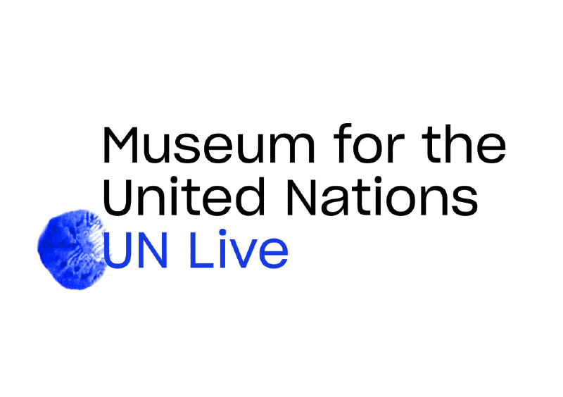 Museum for the United Nations